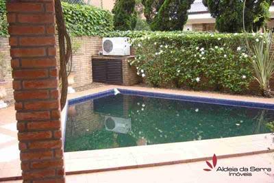 /admin/imoveis/fotos/6380[1].jpg Aldeia da Serra Imoveis